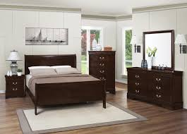 louis philippe cherry wood king size bedroom set amazon com louis bedroom sets denver