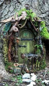 Diy Fairy Garden Ideas by 25 Parasta Ideaa Pinterestissä Keijujen Puutarha Keijujen