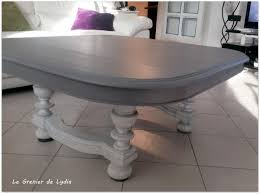 Table Salle A Manger Rustique by Relooking Salle A Manger Rustique 2017 Avec Attrayant Table Salle