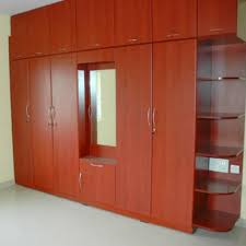 Indian Bedroom Wardrobe Interior Design Designs For Wardrobes In Bedrooms Designs For Wardrobes In