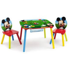 toy story activity table disney toy story erasable activity table and 2 chairs set