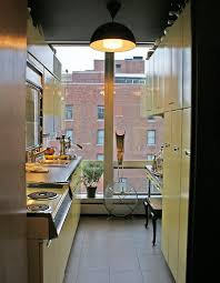 kitchen ideas for small apartments small kitchen design ideas worth saving apartment therapy
