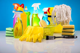 Holloway House Cleaner by A Wide Range Of Cleaning Services Offered By Pst Cleaning