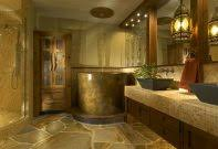 Oriental Bathroom Decor by Asianhroom Ideas Themed Style Designs Inspired Design Small Decor