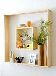 Wall Shelves Ideas by Create A Personal Display With Stylish Display Boxes Design By