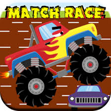 monster truck games free android apps google play