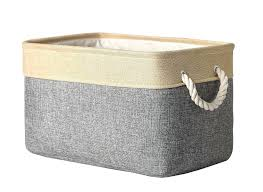 Decoration Storage Containers Large Storage Bins Decoration Large Storage Tote Storage Crate
