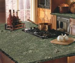 granite countertop j u0026 k kitchen cabinets backsplash tile lowes