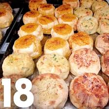 where to buy knishes choose your own knishes kosher 18 pack by yonah schimmel knishes