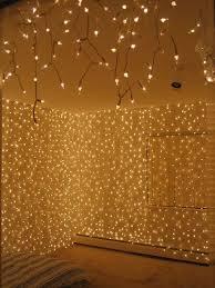 best 25 christmas lights bedroom ideas on pinterest white