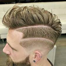 hi lohair cuts the hard part haircut men s hairstyles haircuts 2018