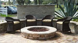 Outdoor Furniture Replacement Parts by Furniture Fascinating Suncoast Patio Furniture For Appealing