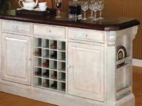 discounted kitchen islands discounted kitchen islands unique kitchen extraordinary kitchen