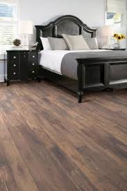 flooring roth allen handscraped toasted chestnut laminate from
