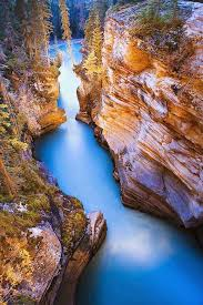Prettiest Places In The World 28 Of The World U0027s Most Beautiful Places On Earth In One Article
