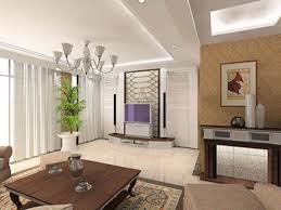 Ingenious Inspiration European Home Interior Design  Best Ideas - European home interior design