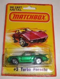 porsche matchbox sf0178 model details matchbox university