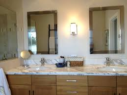 decorating bathroom mirrors ideas bathroom mirror ideas in varied bathrooms worth to try traba homes
