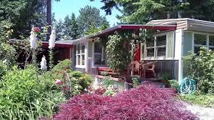 manufactured homes can be lovely extraordinary living youtube