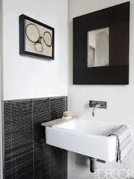 diy bathroom mirror ideas diy bathroom mirror ideas small elongated glass jar green checkered