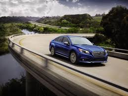 subaru america 2017 subaru legacy reviews and rating motor trend