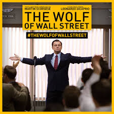 Wolf Of Wallstreet Meme - 5 sales lessons from the wolf of wall street 皓 zoho blog