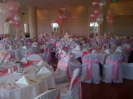 Gallery Events By Nadia Weddings Decorations Styling