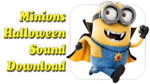 halloween download free minions this is halloween sound download free copyright youtube