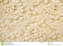 white lace texture background stock photo image 47669353