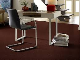 American Platinum Desk New Carpets And Rugs Shaw Tuftex Mohawk Phenix Leicester