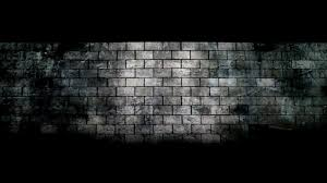 file roger waters the wall live kansas city 30 october 2010 5 jpg