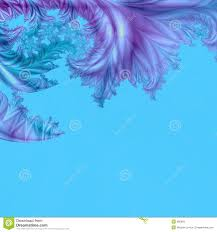 Purple Shades by Abstract Background Subtle Shades Of Blue Green And Purple