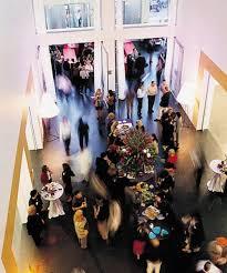 wedding rentals chicago wedding venue review museum of contemporary chicago