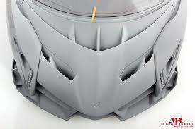 Lamborghini Veneno Model - giallo maggio on the lamborghini veneno mr lamborghini veneno 6