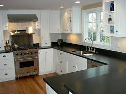 tag for old country kitchen ideas old farmhouse kitchens