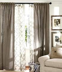 rideaux chambre adulte rideaux pour chambre coucher with rideaux pour chambre