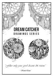 quote drawings dream catcher drawing the most creative line drawings you u0027ll love