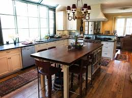 kitchen island 51 rustic kitchen island rustic kitchen table
