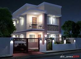 how to design floor plans house designs and floor plans fresh house plan designers how to