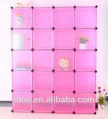 Plastic Cabinets Magic Diy Pp Cube Cabinet Plastic Cabinet Magic Diy Pp Cube