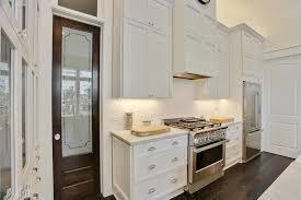 Kitchen Door Designs Home Depot Glass Pantry Door Image Collections Doors Design Ideas
