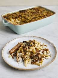 jamie oliver macaroni cheese macaroni cheese