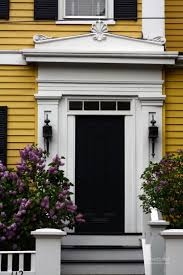 picking a front door color 238 best shut the front door images on pinterest architecture