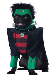 most popular halloween mask 2017 halloween costume ideas for dogs festival around the world
