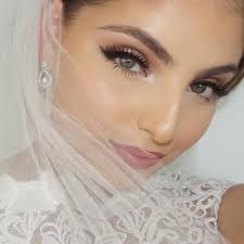 bridal makeup so beautiful full cosmetics list on instagram