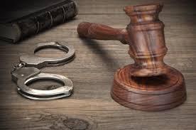 warrant attorneys search bench u0026 arrest warrants florida