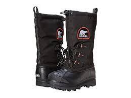 s glacier xt boots sorel glacier xt at zappos com