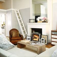 furnishing a studio apartment how to decorate a studio apartment tips for decorating studio