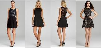 best black friday deals bloomingdales black friday shopping deals with coupon codes u0026 my faves honey