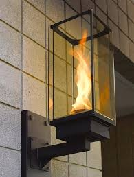 outdoor gas lantern wall light outdoor gas lights electric porch lights which look like gas